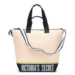 Victoria's Secret cooler bag NEW